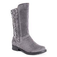 MUK LUKS Casey Women's Water-Resistant Boots