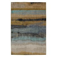 Mohawk® Home Gallery Odin EverStrand Abstract Rug