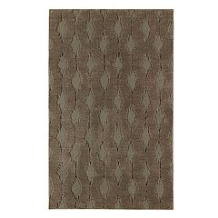 Mohawk® Home Loft Line Dance EverStrand Geometric Rug