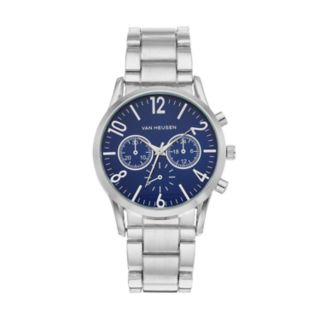 Van Heusen Men's Watch - VAN8200KL