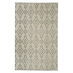 Mohawk® Home Loft Painted Diamonds EverStrand Geometric Rug