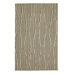 Mohawk® Home Nomad Lunas EverStrand Striped Rug