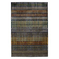 Mohawk® Home Savannah Columbia EverStrand Geometric Rug