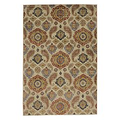 Mohawk® Home Savannah Orleans EverStrand Floral Rug