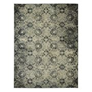 Mohawk® Home Studio Cloisters by Patina Vie EverStrand Medallion Rug