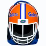 Florida Gators Helmet Hardshell Backpack
