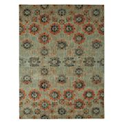 Mohawk® Home Studio In Bloom by Patina Vie EverStrand Floral Rug