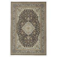 Mohawk® Home Studio Kham EverStrand Framed Floral Rug