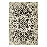 Mohawk® Home Studio Mohan EverStrand Floral Rug