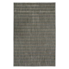 Mohawk® Home Studio Stripes EverStrand Rug