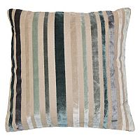 Spencer Home Decor Cuxi Stripe Throw Pillow
