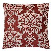 Spencer Home Decor Kobel Floral Throw Pillow