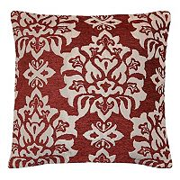 Spencer Home Decor Kobel Floral Throw Pillow