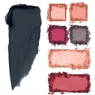NYX Professional Makeup Lip, Eye & Face Palette ? Toronto
