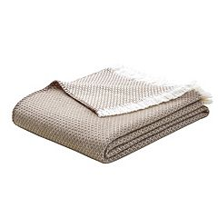Urban Habitat Anya Fringe Throw