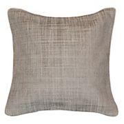 Spencer Home Decor Zealous Abstract Throw Pillow