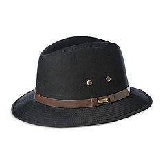 Men's Stetson Gable Safari Hat