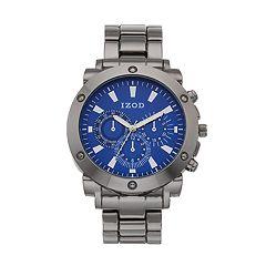 IZOD Men's Watch - IZO5164KL