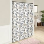 Marble Hill Giselle Shower Curtain