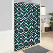 Vue Peyton Shower Curtain