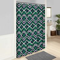 Vue Peyton Shower Curtain