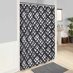 Vue Mae Shower Curtain
