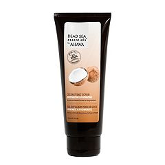 Dead Sea Essentials by AHAVA Coconut Body Scrub