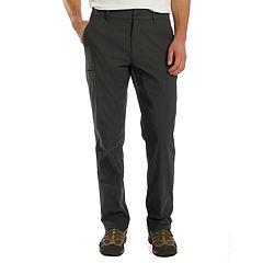 Men's Unionbay Rainer Travel Chino Pants