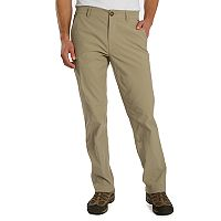 Men's Unionbay Rainer Travel Chino Pants