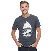 Men's SONOMA Goods for Life™ Arrowhead Outdoor Tee