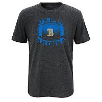 Boys 8-20 UCLA Bruins Satellite Tee