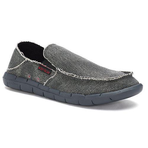 Body Glove Boardwalker Men's Shoes