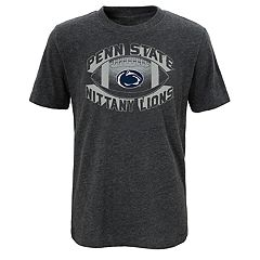 Boys 8-20 Penn State Nittany Lions Satellite Tee