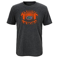 Boys 8-20 Florida Gators Satellite Tee