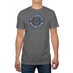 Men's Chevrolet Logo Tee