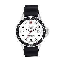 Swiss Military by Charmex(CX) Men's Watch - 79292-9-F