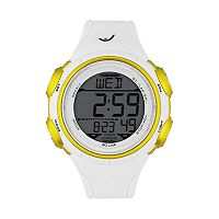 Head Men's Slalom Digital 50-Lap Chronograph Watch - HE-100-03