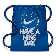 Nike Heritage Gym Sack Backpack