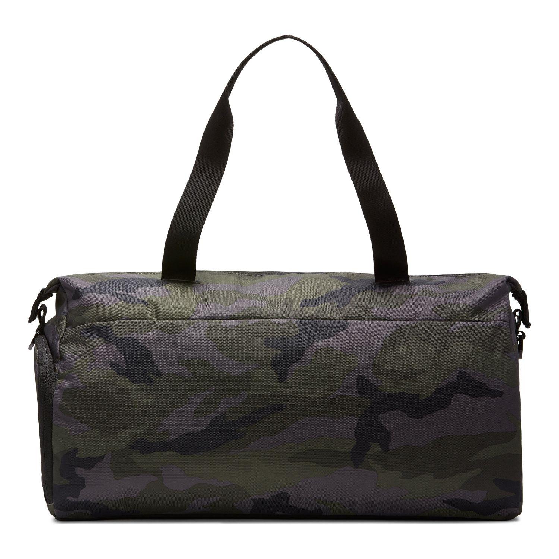 29048959c6 Nike Duffel Bags - Accessories