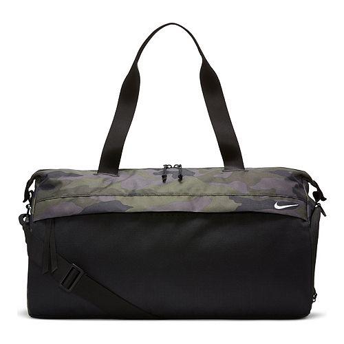 Nike Women's Radiate Club Duffel Bag