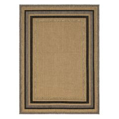 Mohawk Home Patio Rugs Home Decor Kohl S
