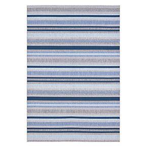 Mohawk® Home Fun Stripes Indoor Outdoor Rug