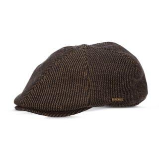 Men's Stetson Flex Ivy Cap