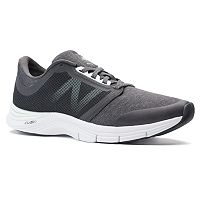 New Balance 715 v3 Women's Cross-Training Shoes