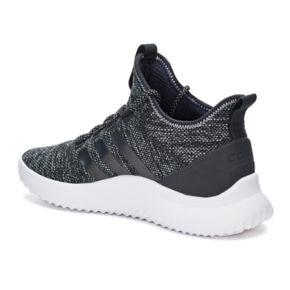 adidas NEO Cloudfoam Ultimate Basketball Men's Sneakers