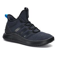 adidas NEO Cloudfoam Ultimate Basketball Men's Sneakers