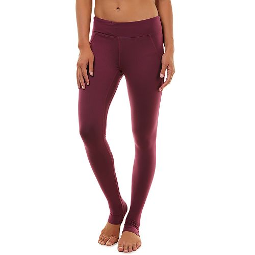 e0b0af4298 Women's Soybu Commando Leggings