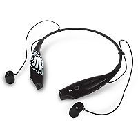 Philadelphia Eagles Wireless Bluetooth Earphones