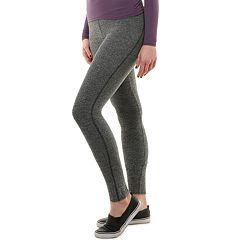 Women's Soybu Merit Leggings