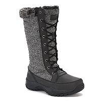 Pacific Mountain Elsa Women's Winter Boots